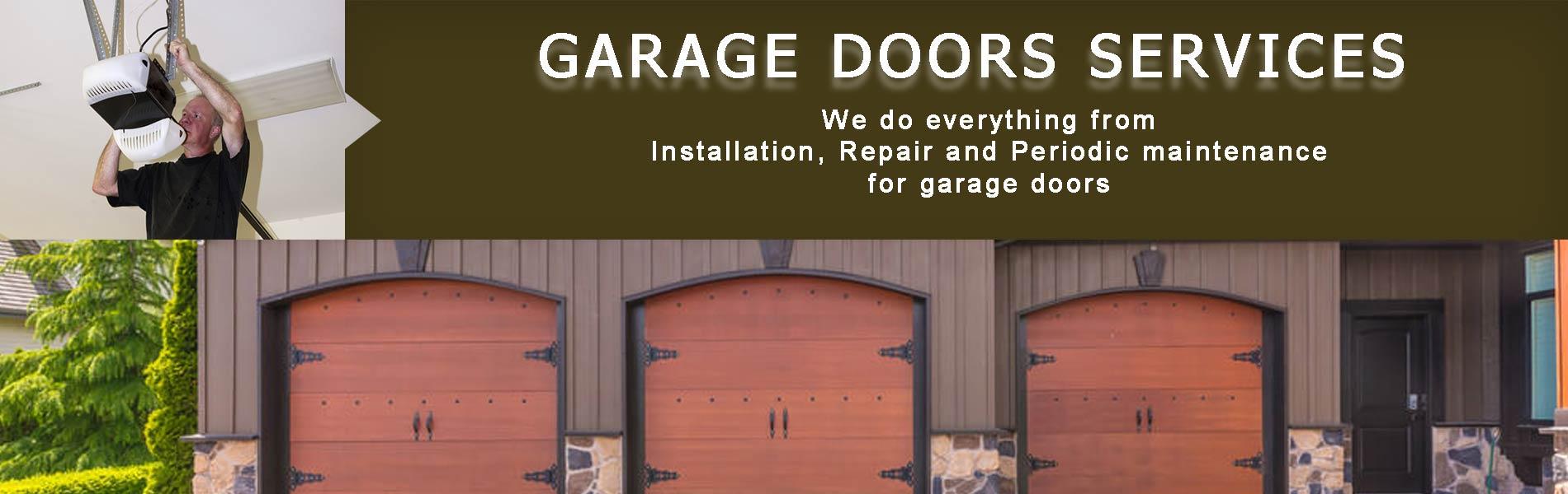 ... United Garage Door Repair Service Baltimore, MD 410 803 6329